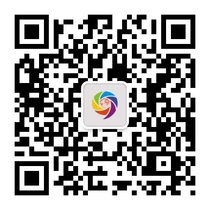 qrcode_for_gh_dff6f0453995_430.jpg